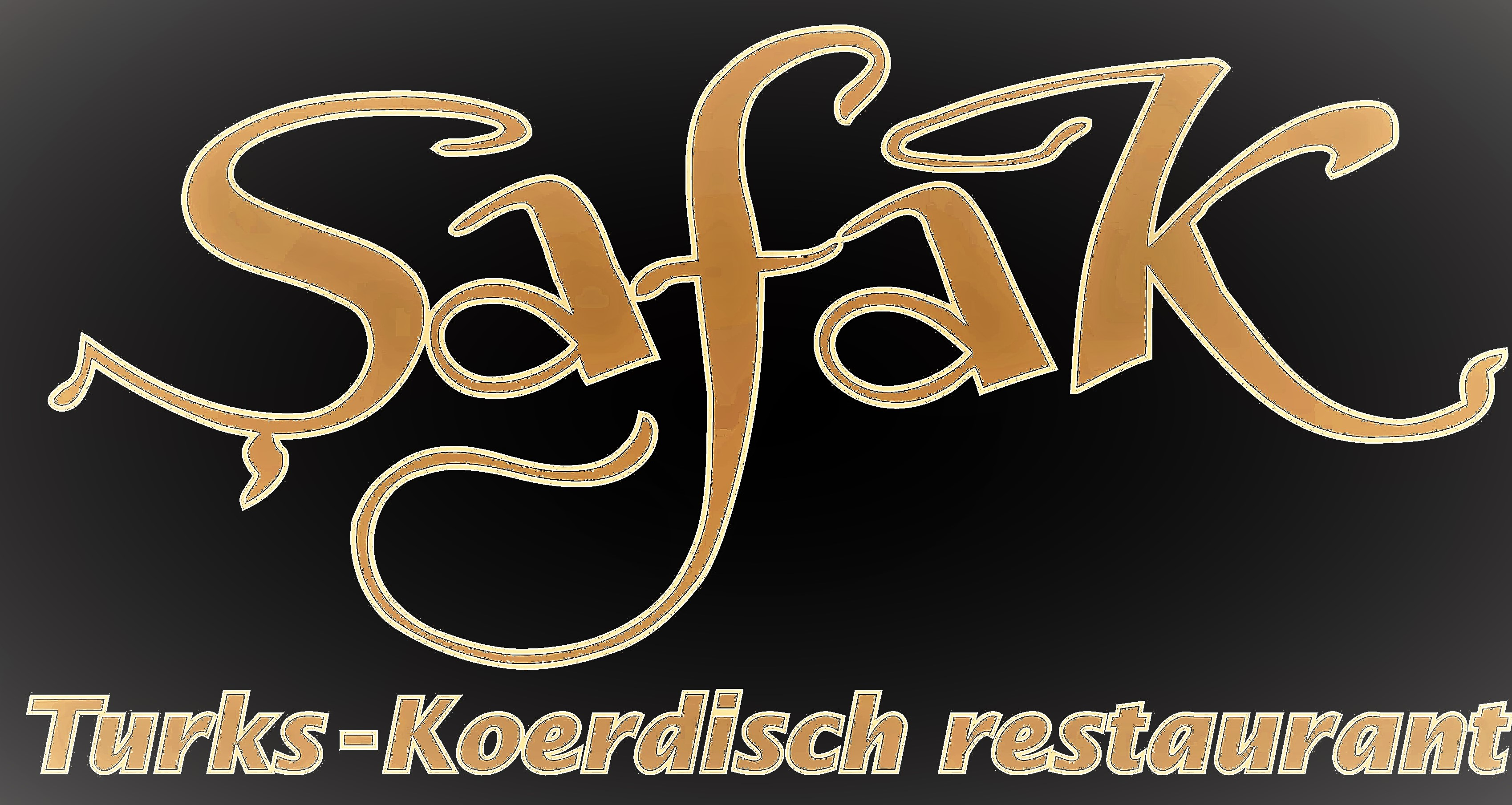 Safak Restaurant